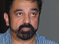 Kamal's-Dasavatharam Story ownership