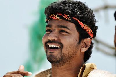 Vijay-Velayutham