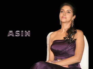 Interview With Asin: