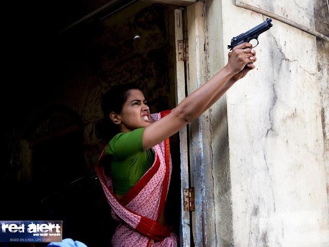 Sameera Reddys Red Alert and and Oru Naal Varum released