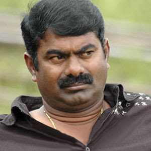 Seeman Arrested under Sec IPC 153