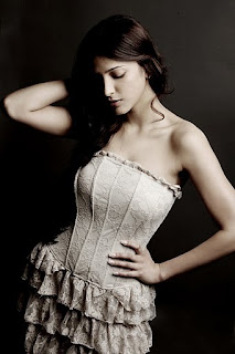 Shruthi Hassan's Gucci No More