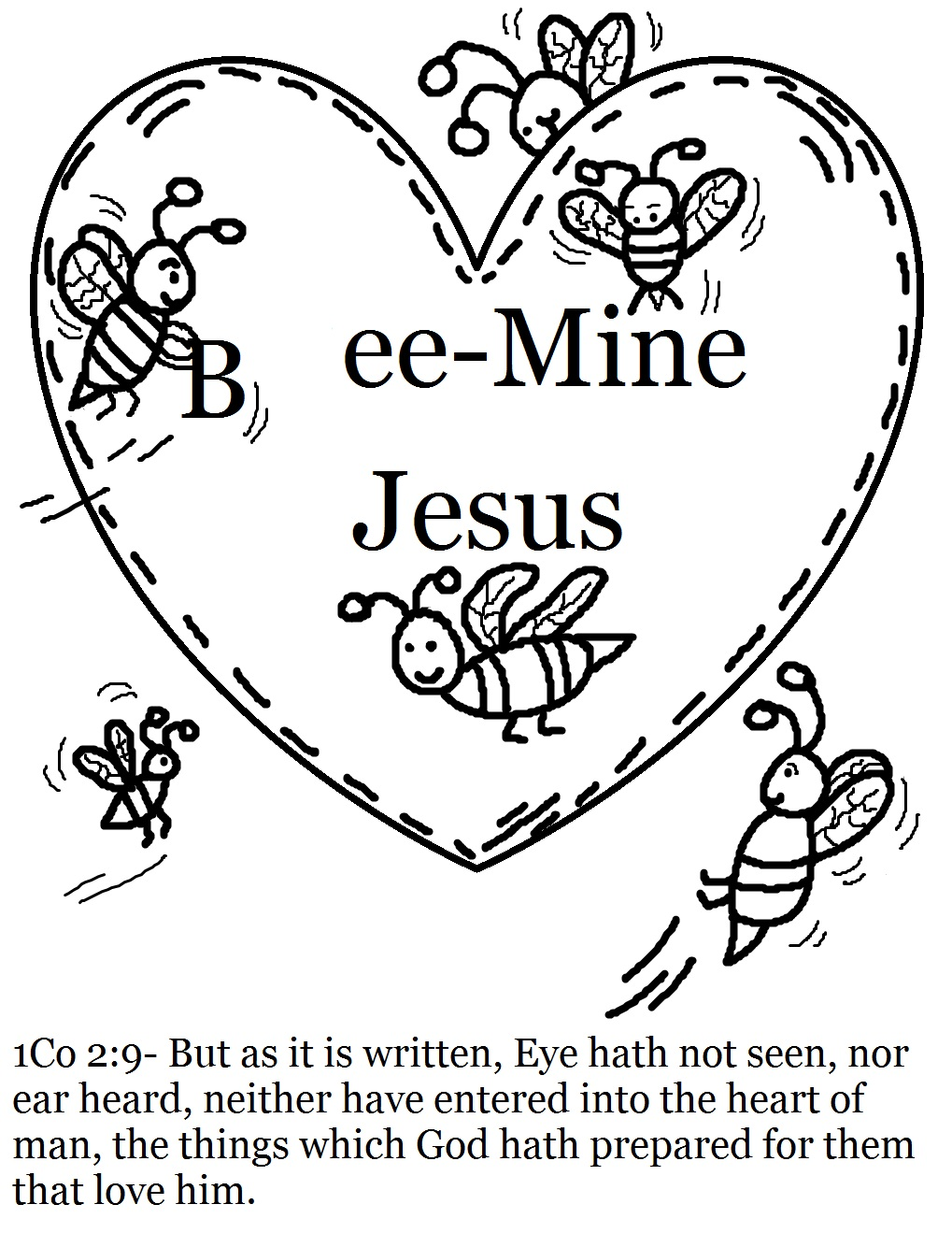 Coloring Pages Valentines Day  minnesota miranda  church house