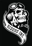 riders.inc bikers clothing