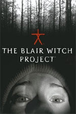 فيلم The Blair Witch Project