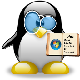 30 Coolest And Funniest Tux Icons Tech Source