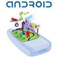 Android App: Nesoid (NES emulator)   Tech Source