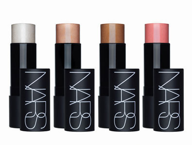 Nars The Multiple Price In The Philippines Price Philippines