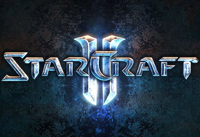 Installing and Playing StarCraft II on Linux | Tech Source