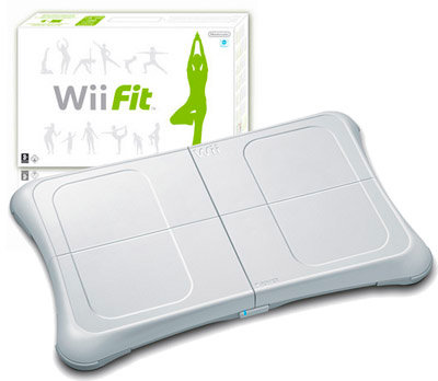 wii fit balance board price and features price philippines. Black Bedroom Furniture Sets. Home Design Ideas