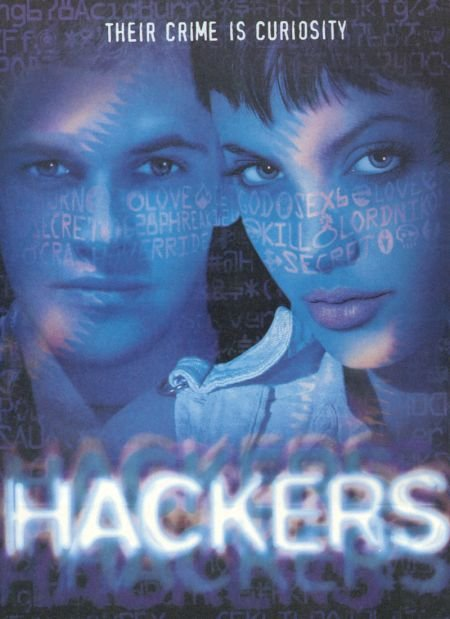 10 Best Hacker Movies (Films about Computer Hacking) of All Time
