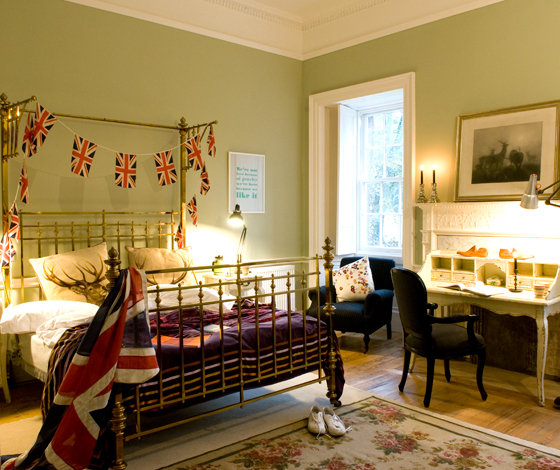 23qm stil wohnen leben bloggen august 2010. Black Bedroom Furniture Sets. Home Design Ideas
