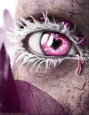 Eyes_73.jpg