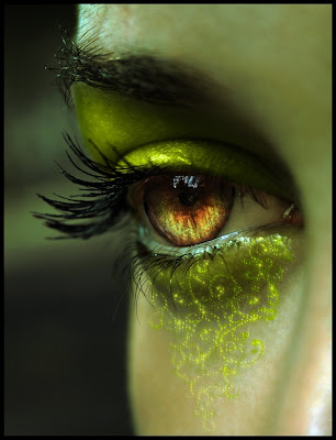 Eyes_74.jpg