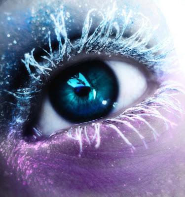 Eyes_72.jpg