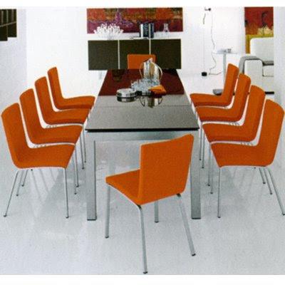 Calligaris modern furniture living calligaris airport cs for Calligaris airport