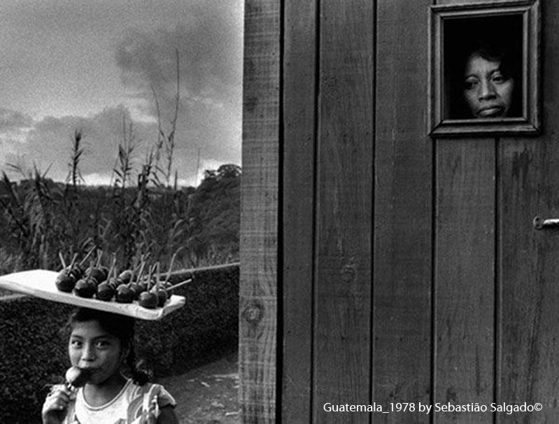 [Guatemala_1978+by+Sebastião+Salgado©.jpg]