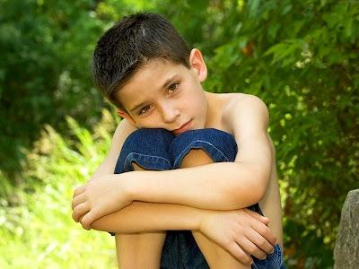 image Pics of emo boys amateur nude teen movie
