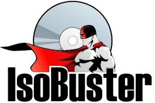 Baixar IsoBuster 3.6 PT-BR