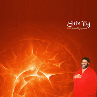 Healing Meditation: Shivyog Healing Meditation