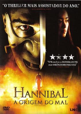 hannibal a origem do mal rmvb
