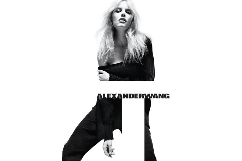 Diplo Model >> Hairstyle Mode Fashion Dj Diplo Models For Alexander Wang