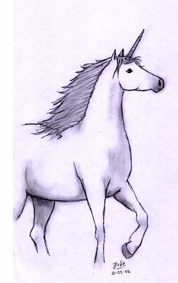 Shiroi Neko Unicornios