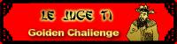 http://microgolb.blogspot.fr/2008/09/judge-dee-golden-challenge-2008-09.html