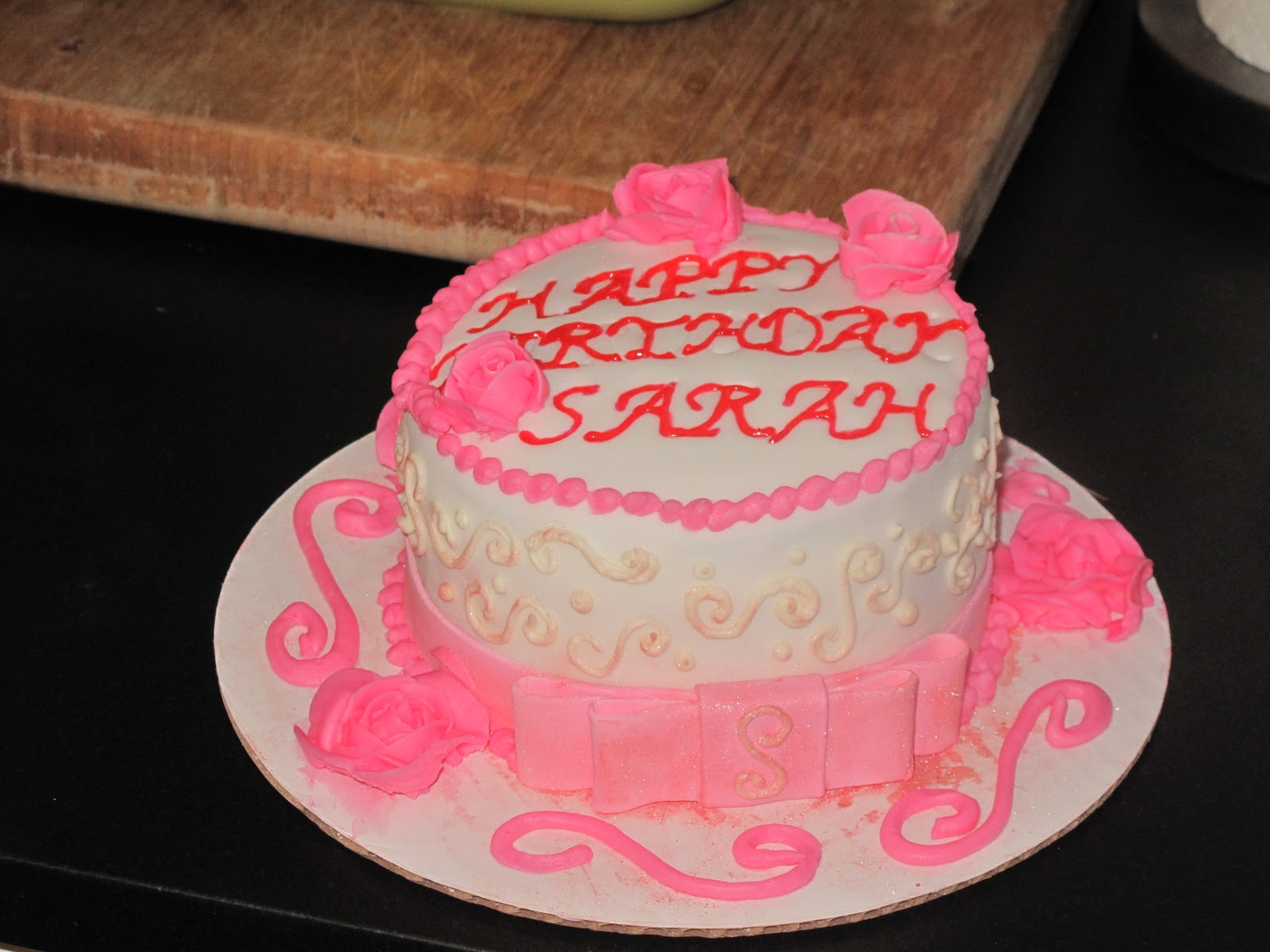 Happy Birthday Hira Cake Ideas And Designs