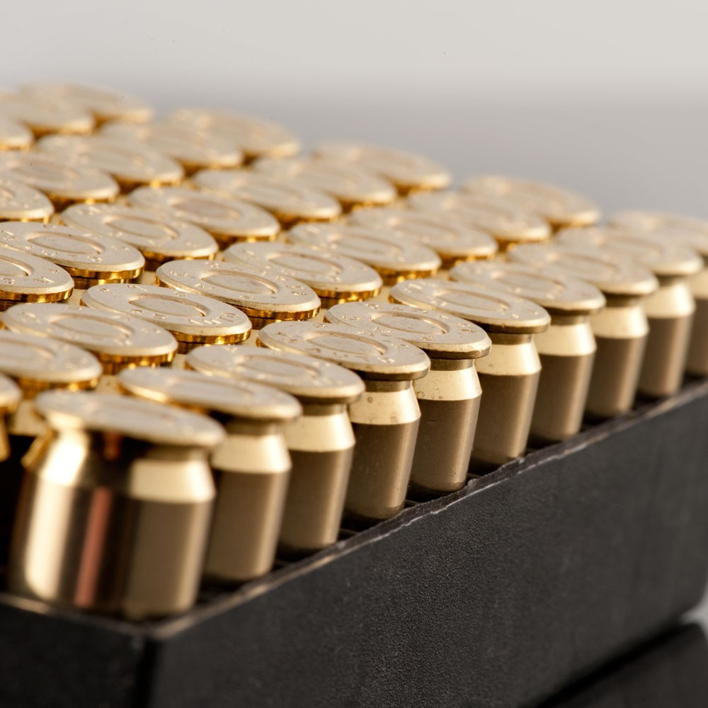 small resolution of once again i have received a very nice note and request from steven otterbacher of bulk ammo a new dealer in ammunition with suppliers like remington