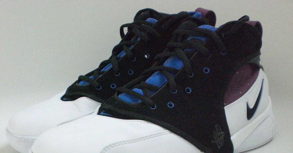 bf7f06783b1e Court-Critic  Nike Air Zoom Huarache 64 Review