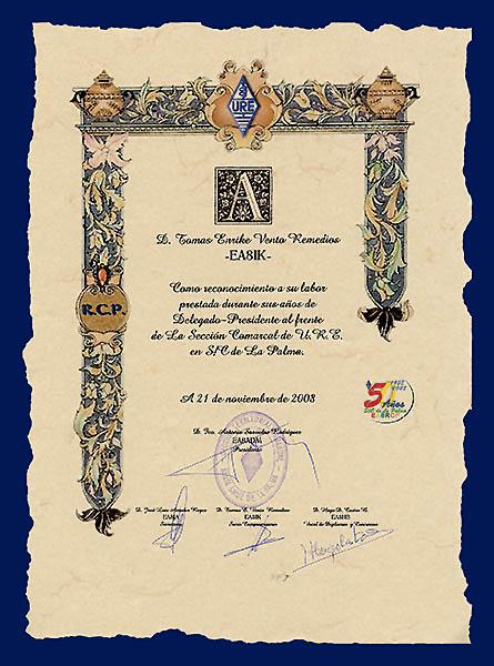Diploma-EA8IK.JPG