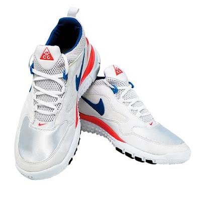 detailed look 8278d e0ba2 Nike Wildwood 90