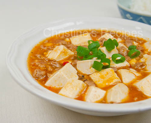 Mapo Tofu02