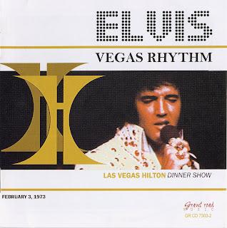 For Elvis CD Collectors • Best sounding Live bootlegs?