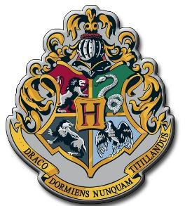 values hidden in harry potter Wizarding currency is currency used by the wizarding world with this information, we can calculate the value of wizarding currency in muggle money the amounts below are approximate harry potter's money stored in gringotts.