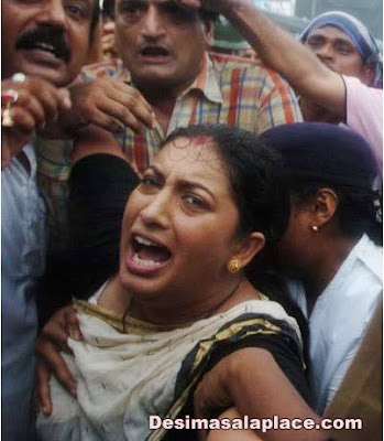 Cum tribute to bollywood actress and slut priyanka chopra - 1 part 7