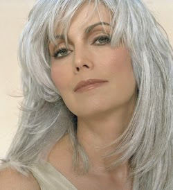 the best hair style gallery grey hair reduce or eliminate grey hair how to