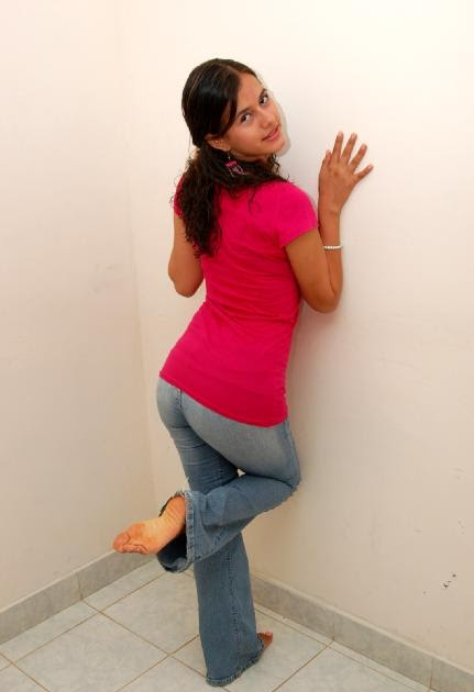 Chica caliente de san diego de la union guanajuato - 1 8