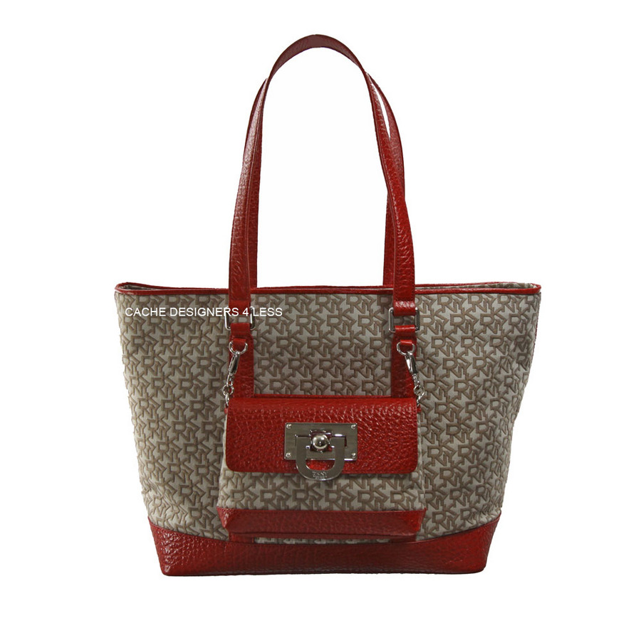 20ef83c82bc Dkny Bags Online Sale | Stanford Center for Opportunity Policy in ...