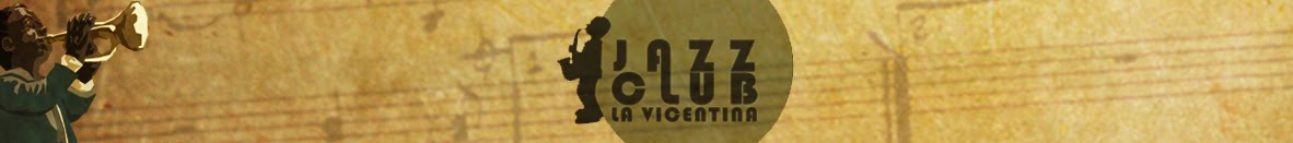 Jazz Club La Vicentina