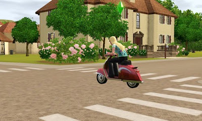sheri 39 s world the sims 3 world adventures expansion pack