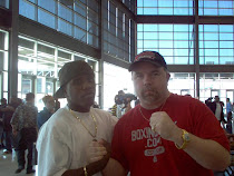 Cooney and Andre Berto