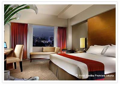 theatrical premiere definition suite hotel santika premiere slipi