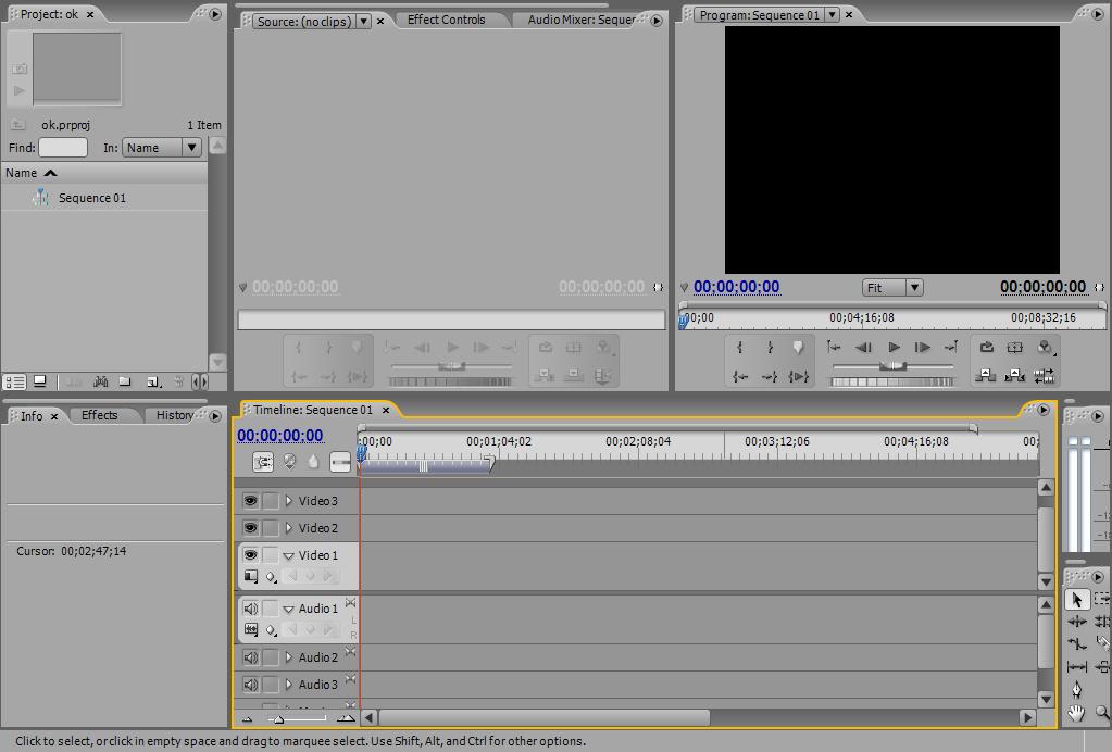 Adobe Multi Keygen [K E Y gen Inside] | consmourpuchop1989