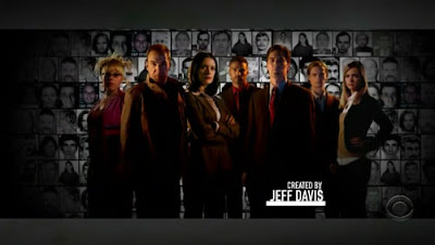Castle Vardulon: Criminal Minds 209: The Last Word