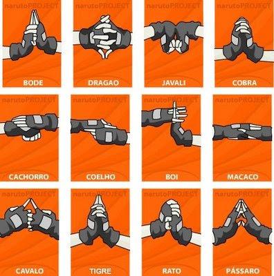 Naruto+Jutsus+-+selos.png