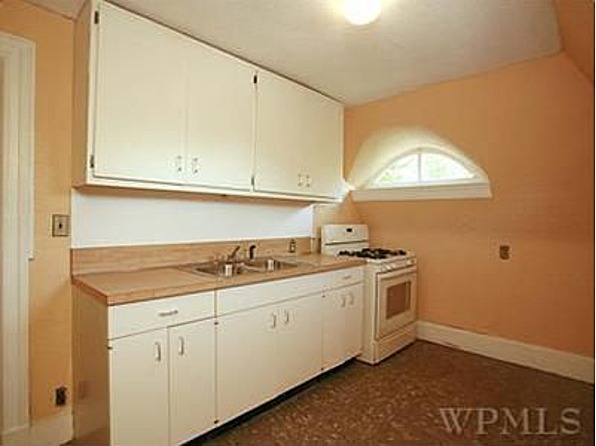 Kitchen And Bath Yonkers Ny