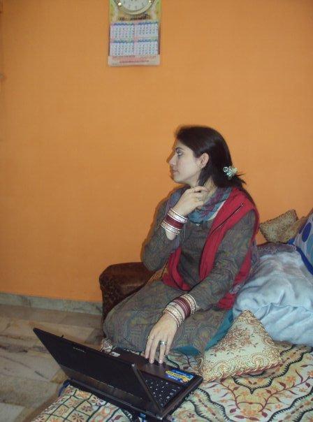 Pakistani Girls Amezing Pics-1140