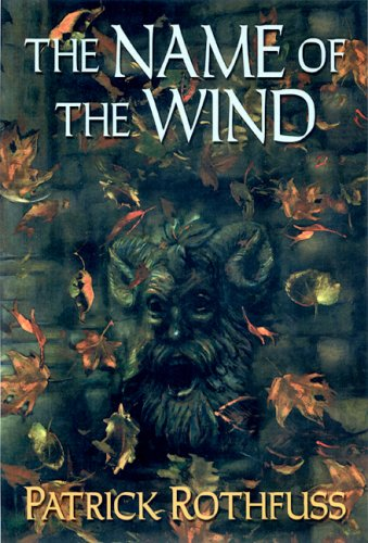 The name of the wind audio book part 3